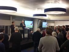 Zwolle maakt zich op voor uitslag gemeenteraadsverkiezingen