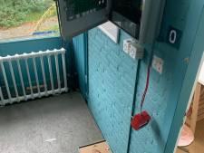 Ravage bij BOCK Oosterhout: 'Er lag poep op de trap... We hebben tig wc's!'