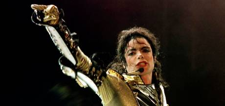 Le documentaire choc sur Michael Jackson reçoit un Emmy Award