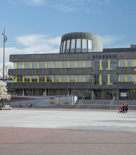 Burgemeester Boumans: 'Kans op acute sluiting Domus in Wehl is nihil'