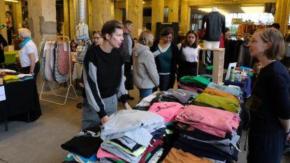 M-Fair breekt lans voor eerlijke sportkledij