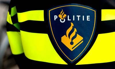 Aanrijding van fietser in Breda blijkt ernstiger dan gedacht, politie zoekt automobiliste
