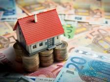 OZB in Rheden volgend jaar met meer dan 6 procent omhoog