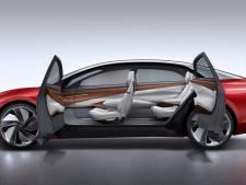 'Nieuwe elektrische VW krijgt actieradius van 700 kilometer'