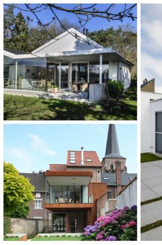 Een aanbouw voor extra woonruimte? Onze expert toont aan de hand van 3 bijzondere projecten hoe je dat aanpakt én hoeveel het kost