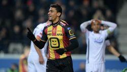 VIDEO. Tweeklapper De Camargo en dribbelende Swinkels: KV Mechelen legt de druk bij Beerschot-Wilrijk na zege tegen OH Leuven