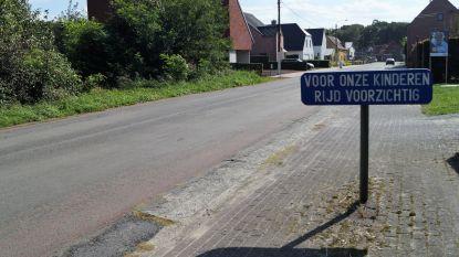 Meer aandacht voor fietsers bij heraanleg kruispunten Brandstraat