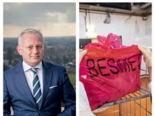 Gemist? Veiligheidsregio Twente wil totale lockdown & hoog ziekteverzuim in Twentse ziekenhuizen