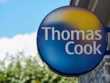 """Les syndicats de Thomas Cook Belgique pessimistes: """"Il y a 1% de chance qu'une solution soit trouvée"""""""