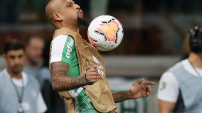 """""""We spraken af om hem om de beurt een schop te geven"""": Braziliaan doet smerig plan uit de doeken   waarmee Seleçao Messi probeerde af te stoppen"""