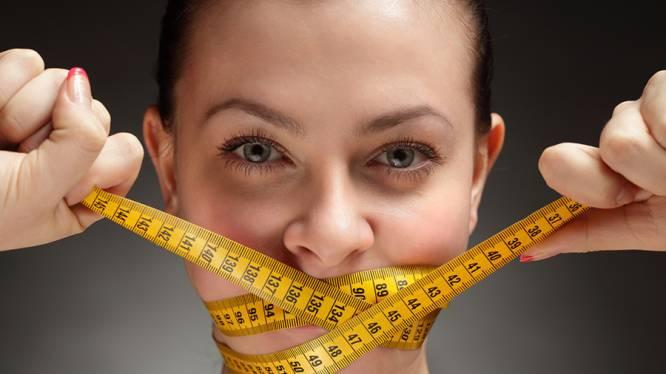 Stop met body shaming: dingen die je niet meer mag zeggen