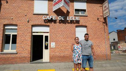 Café De Lelie heeft nieuwe eigenaars en heropent in augustus