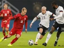 Internationals keren terug bij hun clubs: eerst testen, dan pas trainen