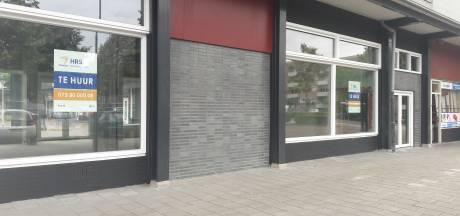 Domino's Pizza wil in Bossche Zuiderpassage: wijkraad vreest overlast
