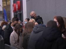 Burgemeester Turnhout kwaad op funshoppende Nederlanders: 'Pure schande'