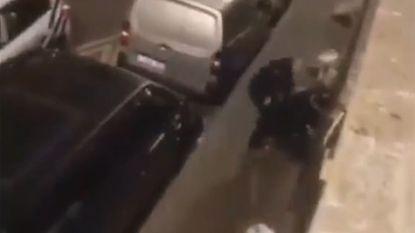 Parket opent onderzoek naar gewelddadige arrestatie: politieman opgepakt