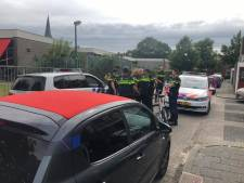 Kinderen (4 en 6) hebben 'genoeg van school' en gaan ijsje halen: grote zoekactie met politieheli