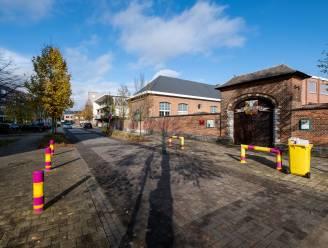 Basisschool Sleutelhof krijgt 78.000 euro voor renovatiewerken