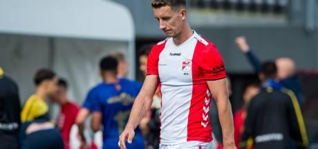 Van zolderkamer tot potentiële hoofdsponsor van FC Emmen: hoe is Veendammer seksspeeltjesgigant EasyToys zo groot geworden?