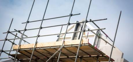 Waakhond onderzoekt vertraging bij oplevering nieuwbouw
