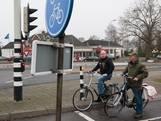 In voorjaar duidelijkheid over snelle fietsverbinding Deventer-Zutphen