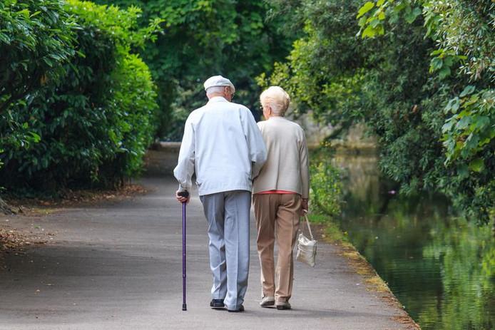 La différence entre l'épargne-pension et l'épargne à long terme