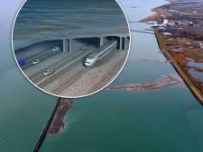 De ultieme stunt: hoe Deventer bedrijf de langste onderwatertunnel ter wereld bedacht