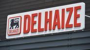 """Directie Delhaize: """"Ontwerpakkoord voor arbeiders klaar"""""""