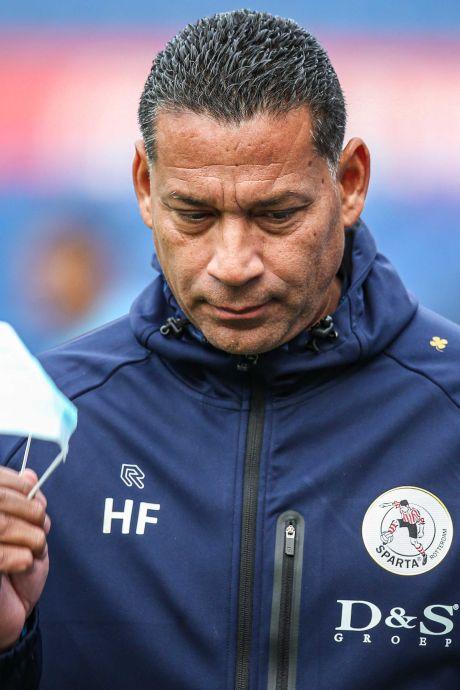 Corona in het Nederlandse voetbal: Van testen, tot niet publiceren