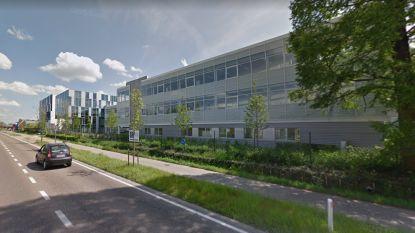 """Reynaers verlaagt CO2-voetafdruk: """"Kiezen voor koolstofarm aluminium"""""""