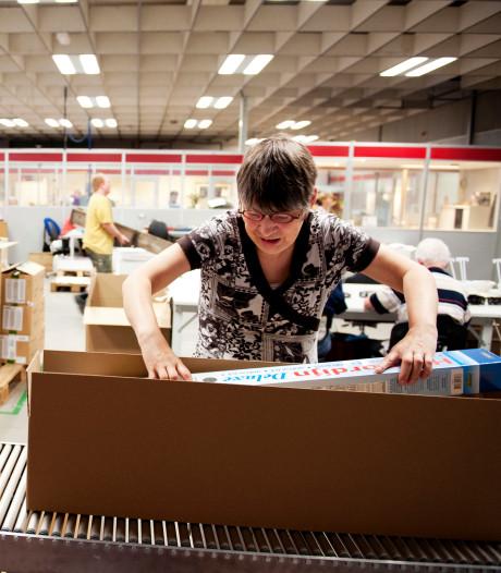 Hardinxveld is hard op zoek naar werkplekken: 'Iedereen moet kunnen meedoen in onze maatschappij'