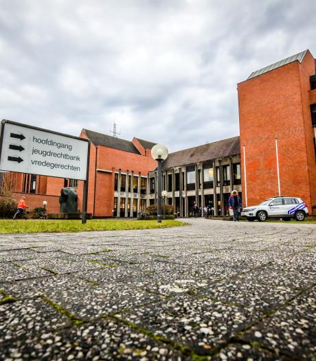 Jonge moeder (24) sterft door overdosis fentanyl in bijzijn van vriend en koppel: parket vordert tot 2 jaar cel