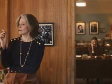 Film by the Sea opent dit jaar met boekverfilming