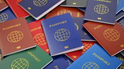 In deze tien landen kan je een paspoort kopen