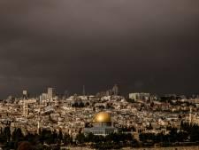 Kwalijke leugens en antisemitische complottheorieën