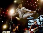 North Sea Jazz trapt voor 42ste keer af met 150 artiesten