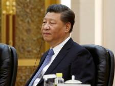 China komt met lijst 'onbetrouwbare' bedrijven