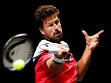 Deze Nederlanders doen goede zaken voor kwalificatie  Australian Open