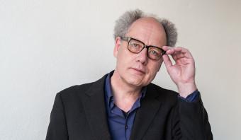 Schrijver Thomése kijkt de kunst graag af bij klassieke muziek