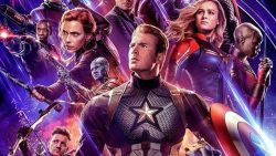 'Avengers: Endgame' meest succesvolle bioscoopfilm aller tijden