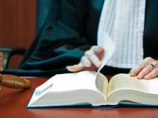 Lelystedeling (31) hoort werkstraf eisen voor misbruiken stiefdochter (16)