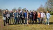 Olie op het vuur: Jong CD&V wil Vincent Van Peteghem als lijsttrekker Kamer