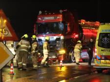 Litouwer (30) omgekomen bij aanrijding in Nijkerk