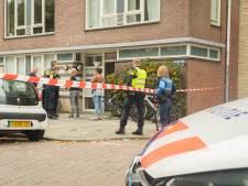 Messenzwaaier Oudenoord in Utrecht verkeerde waarschijnlijk in psychose