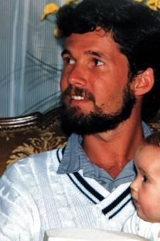 Jan Meertens (58) uit Waalwijk miste geboorte zoon door gijzeling in Colombia