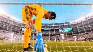 Onze chef voetbal in New York: 3-7! Hazard beleeft eerste crisis bij Real, publiek jouwt Courtois uit