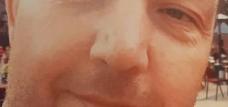 Man uit Boxmeer al enkele dagen vermist
