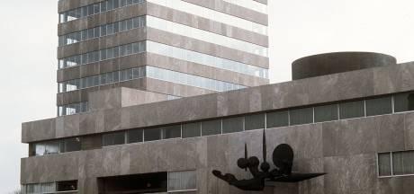 Rechter: college Eindhoven mag presentatie geheim houden
