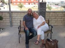 Radeloze Corrie (55) uit Halsteren zoekt al weken haar echtgenoot: 'Mijn lieverd heeft dringend hulp nodig'