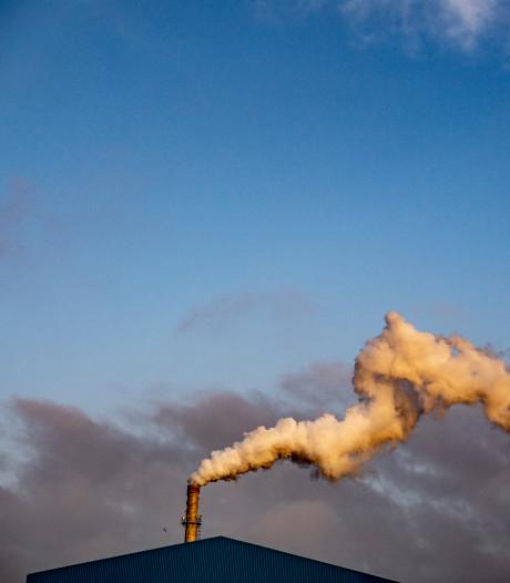 Rekenen met de waarheid om projecten niet te laten sneuvelen door stikstofregels